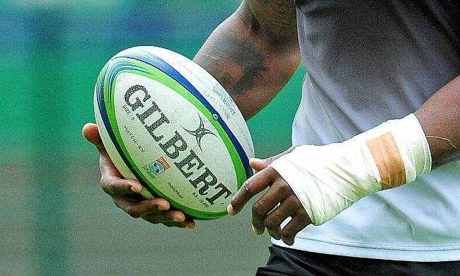 Fijian Drua along with Moana Pasifika were handed unconditional licenses for the Super Rugby Pacific